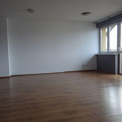 Mieszkania Na Sprzedaż 1